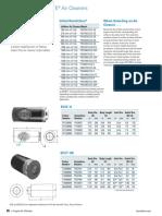 5.9 Cummins Manual-AERA Diesel Parts