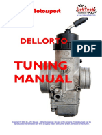 The Old Dellorto Tuning Manual(1).pdf