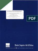 FY_2011_IKAI_Intikeramik Alamasri Industri Tbk.pdf