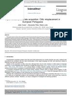 Costa, Fiés & Lobo 2015.pdf