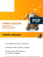 Febrile Seizure _(4).pdf