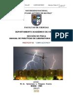 fisica (1).docx