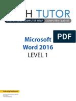 Word_Level_1.pdf