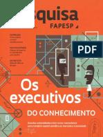 Pesquisa_197.pdf