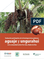 Evaluación participativa de la fenología de las palmeras.pdf