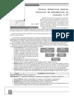 88_93_Jocuri didactice pentru lectiile de matematica in clasele I-IV.pdf