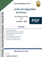 2_Clasificacion_de_Presas_13.04.19