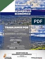 Desarrollo Económico-compressed