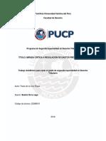 DE LA CRUZ ROJAS PAOLA_trabajo final.pdf
