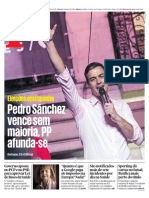 Público Porto - 29 abril 2019.pdf