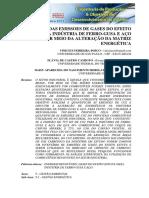 REDUCAO_DAS_EMISSOES_DE_GASES_DO_EFEITO.pdf