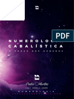 NUMEROLOGIA_CABALISTICA