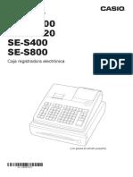SE-S800_NA_ES.pdf