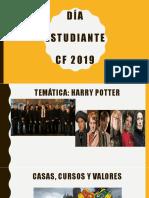 Día del estudiante 2019.ppt