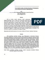 PENDIDIKAN_KESEHATAN_KELUARGA_DI_KELURAHAN_PODOREI.pdf
