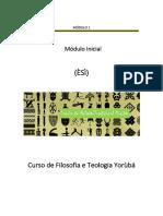 Mod I - Curso ESI.pdf