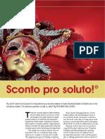 TFR Italy-November 10