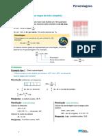 Resumo_Percentagens.docx