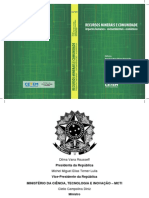 Fernandes_et_al.pdf