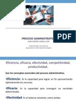 Proceso Administrativo Infortec (1)
