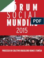 livro_inteiro.pdf