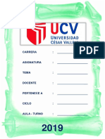 Caratula Individual Pergamino Verdedocx