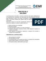 Practica no. 6