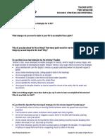Week5StrategicandIntentionalTeacher.pdf