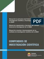 Serie-2.pdf
