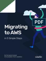 N2WS-wp-aws-migration.pdf