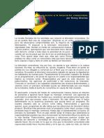 juicio-a-la-tv-venezolana.pdf