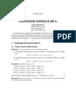 Telecharger Gratuit CoursExercices.com 002614360.PDF 649