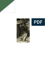 WANDERJAHRE - Book - OK - Baja.pdf