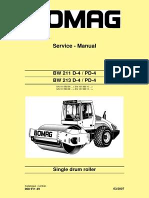 3 St. Satz Sicherungsringe Starterklinke Original Ersatzteil AS 2-Takt Motor