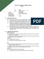 [materiku86.blogspot.com] RPP Kelas 4 Tema 6.docx