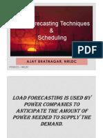 Loadforecastingtechniques 150917041426 Lva1 App6891