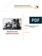 INF. ARQ. CONSTRUCTIVISTA.docx