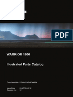 Warrior 1800 Illustrated Parts Catalog Rev 12.pdf
