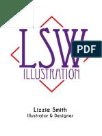 LSWillustration Portfolio