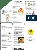 242956014-Leaflet-NUTRISI.docx