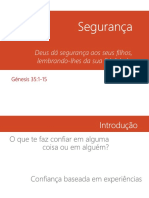 LIÇÃO EBD_17-02-2019_Segurança -(Parte II).pdf