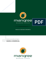 Mangree-ManualCorporativo