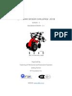 QBDC - Season 3-Rulebook.pdf