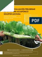 piscosanandres_informe