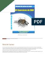 101_exercices_de_dao.pdf