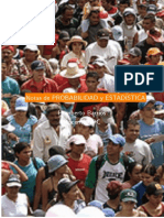nuevaestadistica.pdf