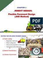 BFC 31802 Chapter 3a.pdf