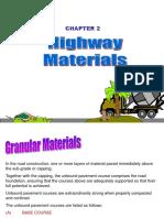 BFC 31802 Chapter 2a.pdf