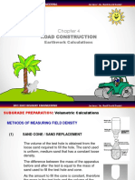 BFC 31802 Chapter 4b.pdf