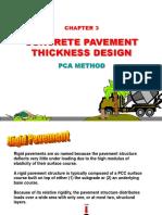 BFC 31802 Chapter 3c.pdf